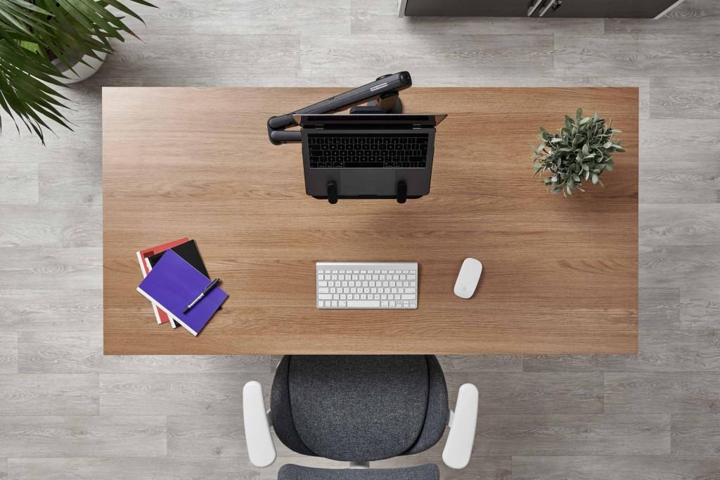 Olin-Laptop-Tablet-Mount-Office-002_01
