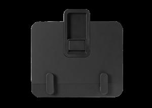 Ollin-Laptop-Mount-in-the-box