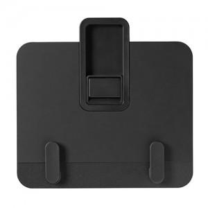 Ollin-black-Laptop-Mount-THUMBNAIL