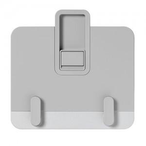 Ollin-silver-Laptop-Mount-THUMBNAIL