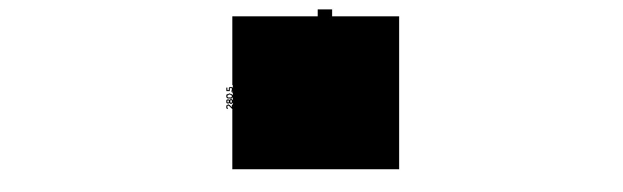 ollin-LAP-Header-TechSpec-2