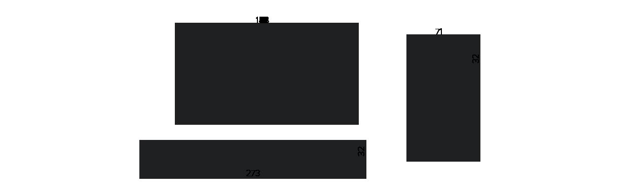 Loop-Micro-dims-V2-