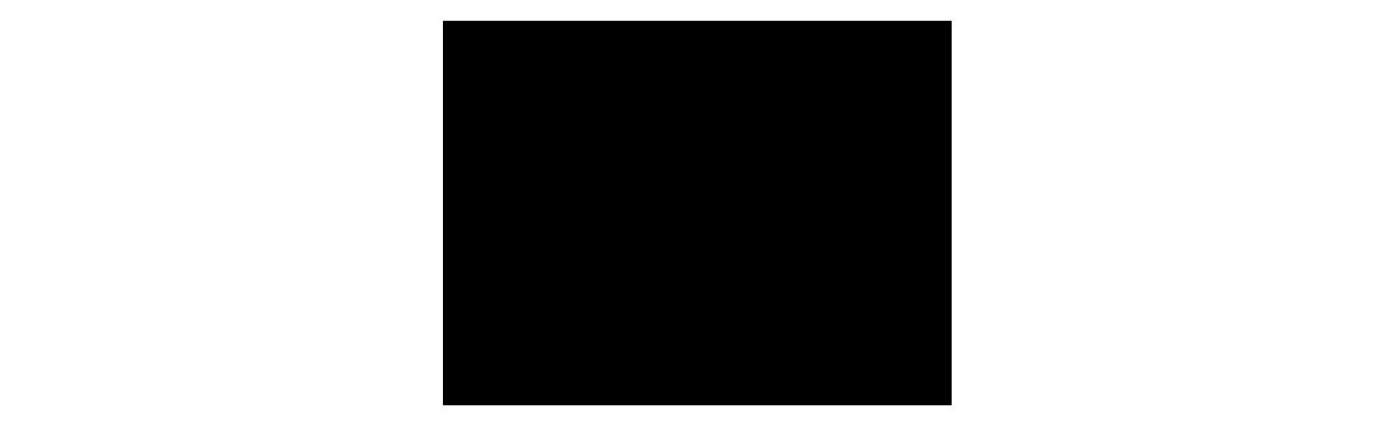 Loop-Micro_Header_2