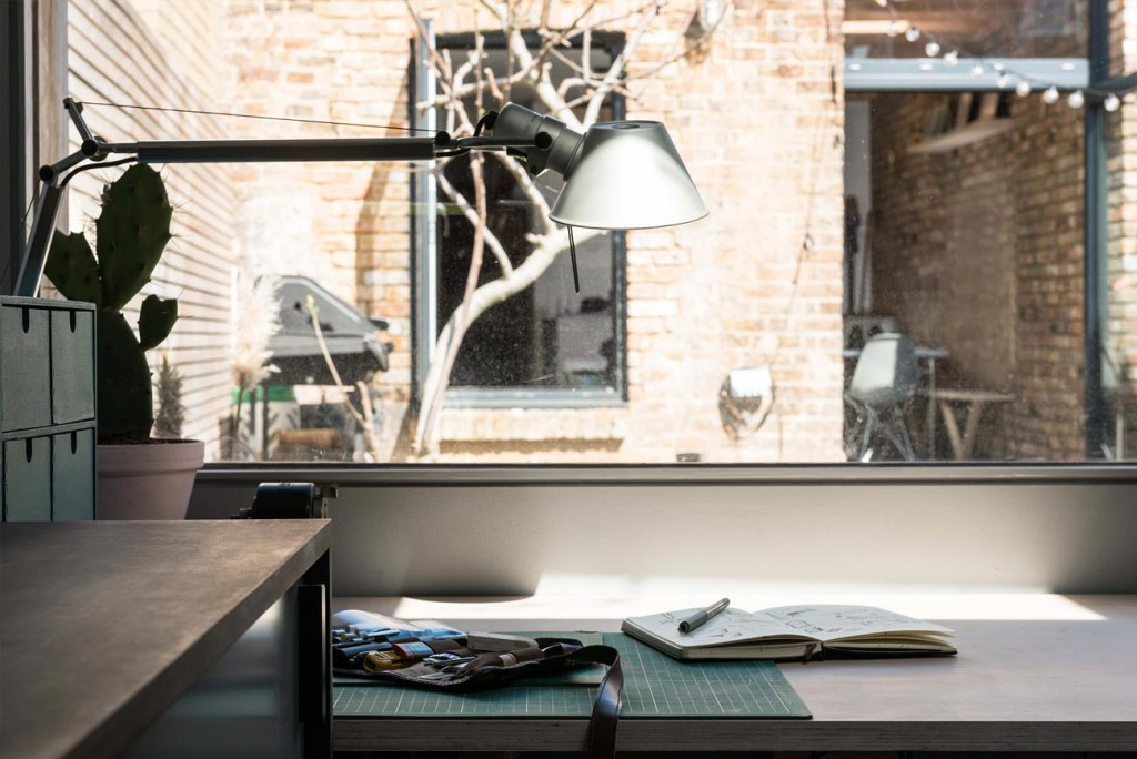 SB-Home-office