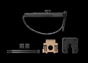 loop-micro-in-the-box