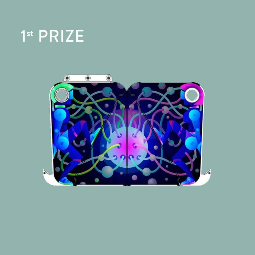 1st Prize 01 v2