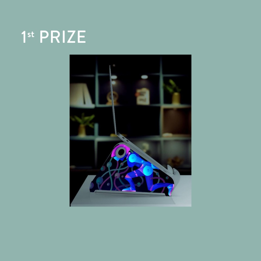 1st Prize 02 v2
