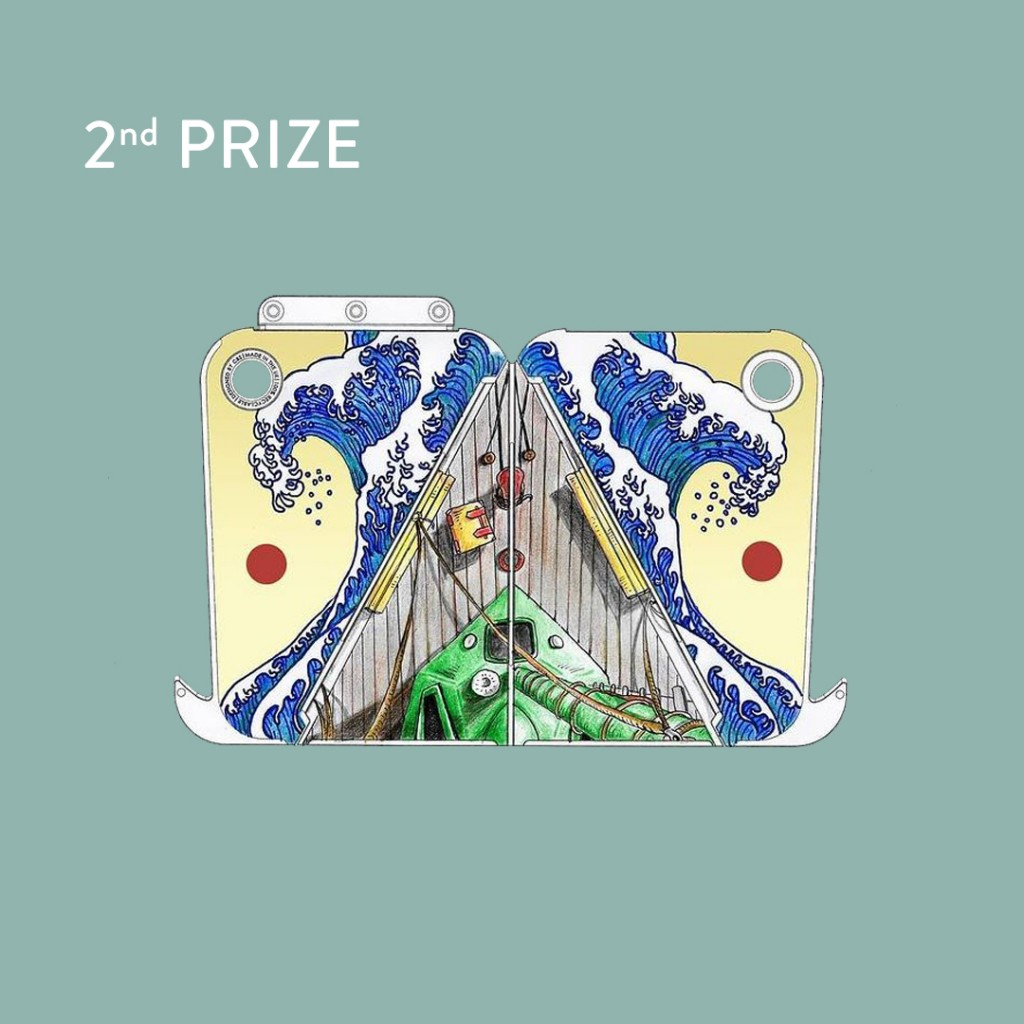2nd prize 02 v2