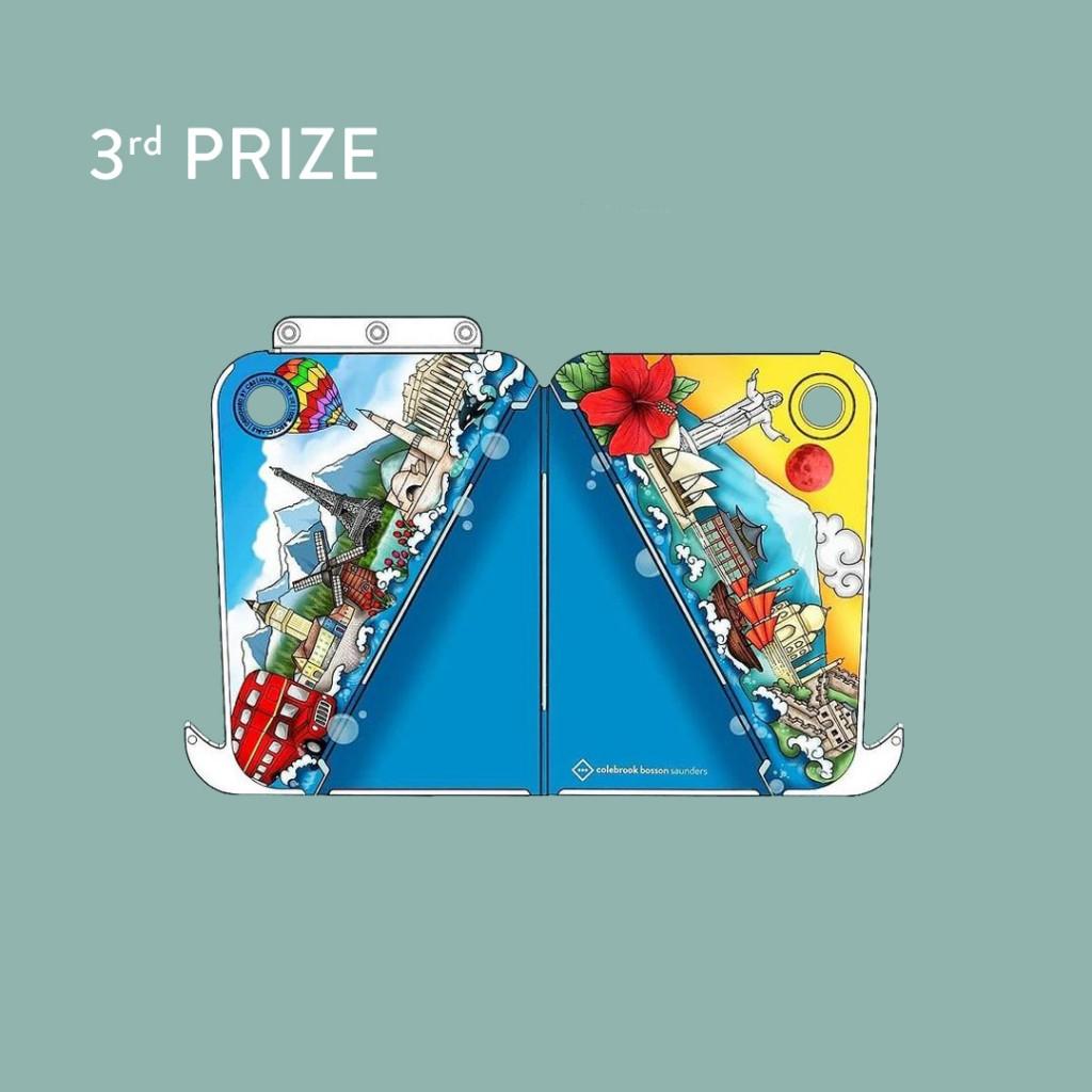 3rd Prize 02 v2